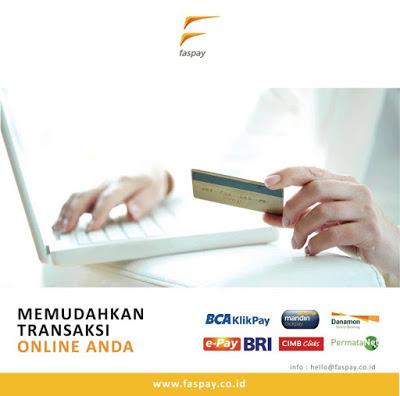 Syarat Mudah Pembayaran Online BNI