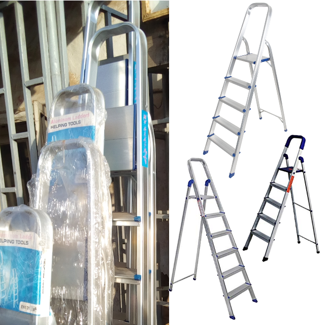 Where to buy Ladder in Kaduna