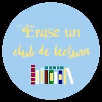 ¡Érase un club de lectura!