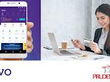 OVO Tunjuk Prudential Untuk Berikan Perlindungan Jiwa Kecelakaan Kepada Pelanggannya