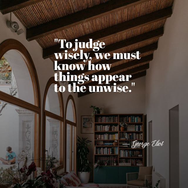 Famous quotes on wisdom