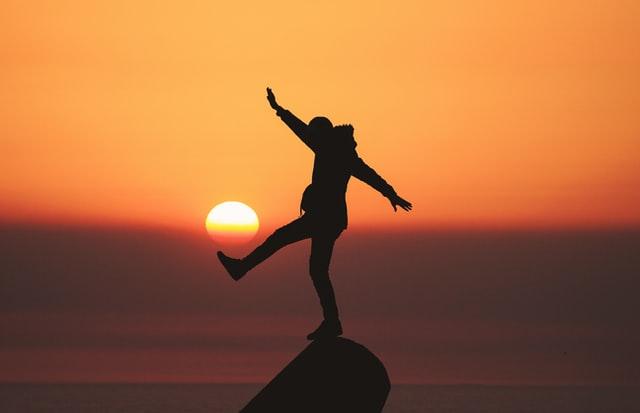strategies for regaining your work life balance