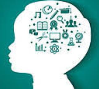 Dapatkah Anda mencapai sukses dengan menggunakan pikiran bawah sadar?