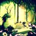Fe - le nouveau jeu de EA Originals, sortira le 16 février
