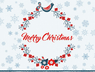 christmas background images 1920x1080