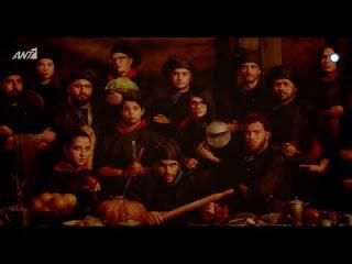 Hells-Kitchen-deite-to-trailer-apo-tin-ekpompi-tou-Mpotrini