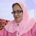 وفاة الفنانة المغربية خديجة جمال عن عمر يناهز 83 سنة