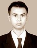 Sahid Raharjo, S.Pd