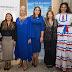 República Dominicana se posiciona en el gusto de los mexicanos