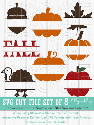 https://www.etsy.com/listing/542623378/pumpkin-svg-fall-svg-files-set-of-8?ref=shop_home_active_1