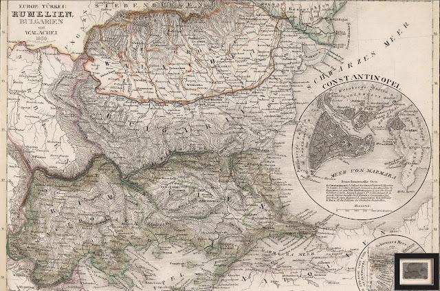 https://www.davidrumsey.com/luna/servlet/detail/RUMSEY~8~1~305048~90075599:Europ--Turkei---Rumelien,-Bulgarien?sort=pub_list_no_initialsort%2Cpub_date%2Cpub_list_no%2Cseries_no&qvq=w4s:/when%2F1852;q:bulgaria;sort:pub_list_no_initialsort%2Cpub_date%2Cpub_list_no%2Cseries_no;lc:RUMSEY~8~1&mi=0&trs=4