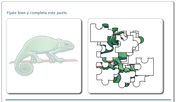 http://www.primaria.librosvivos.net/puzle_camaleon.html