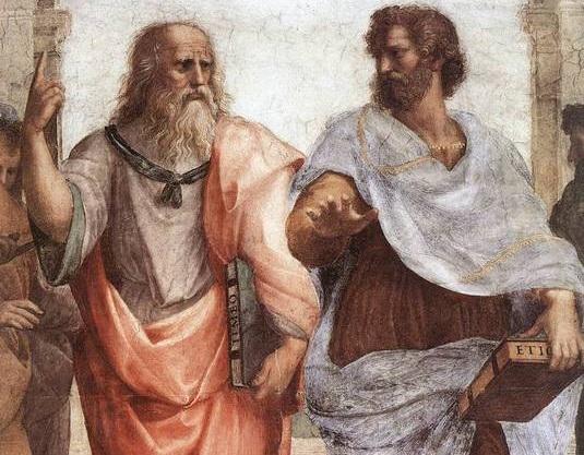El experimento del niño esclavo en el 'Menon' de Platón
