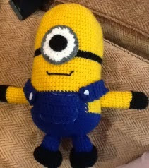 https://createcrochet.wordpress.com/2012/06/14/finished-minion-pattern/
