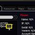 ID dos jogadores no painel admin (Tutorial)