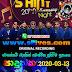 PADUKKA SHINY 20TH ANNIVERSARY NIGHT 2020-03-13