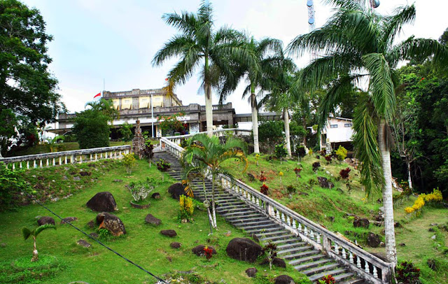 Daftar Nama Tempat Wisata Di Bangka Belitung Daftar Nama Tempat Wisata Di Bangka Belitung