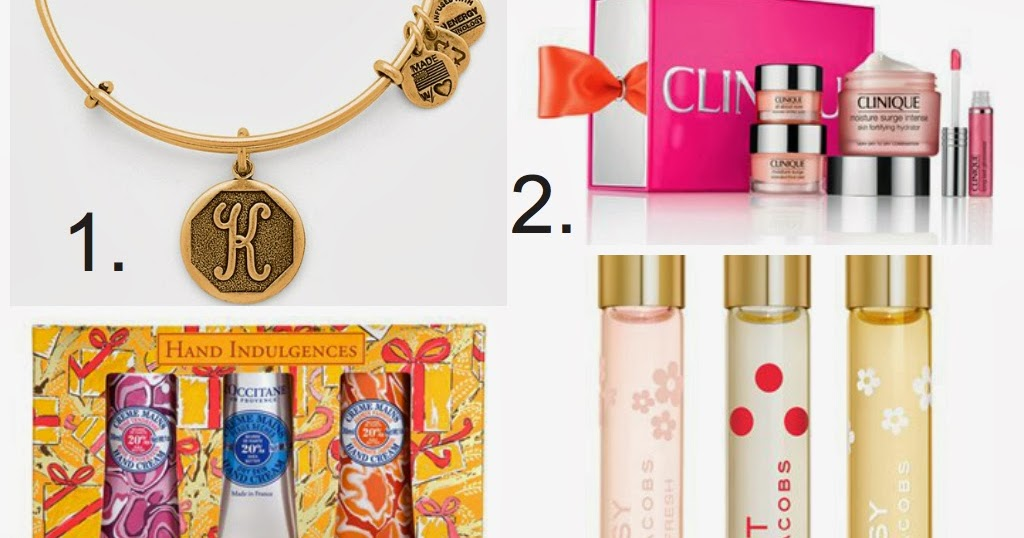Panache Lifestyle Ultimate Gift Guide For Her