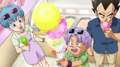 Dragon Ball Super Episode 2 Hindi Dubbed Full Download