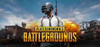 Pubg-mobile-Android