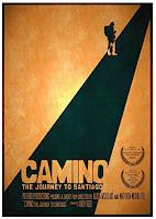 The Camino - Spanish Bike Tour Reading & Watching