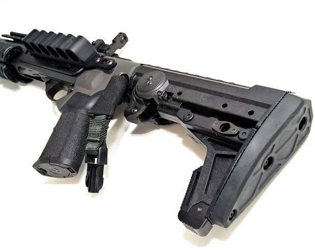 Remington 870 Express Hd Shotgun