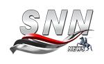 شبكة اخبار السويداء S.N.N