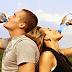La efectiva dieta liquida