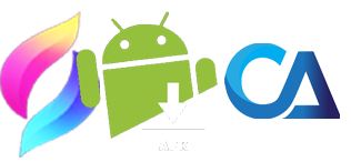 APK Android Download