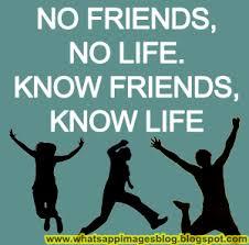best dp for friends, WhatsApp dp for friends forever, friends dp for WhatsApp