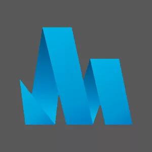 Samsung max deluxe premium apk