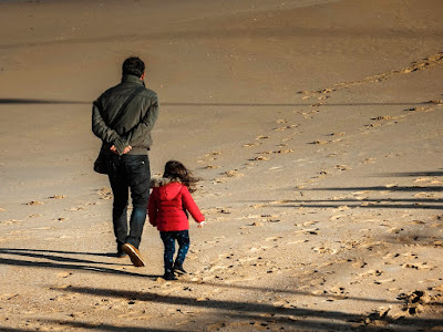 Love of daughter story in hindi - Aryanprime