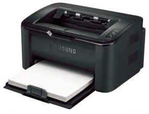 Samsung ML-2525 Driver for Windows