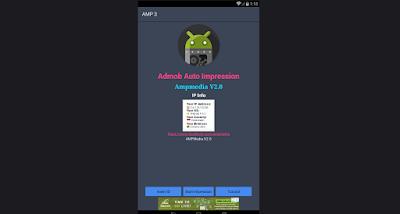 http://www.adsense-eca.info/2018/04/download-tools-auto-impression-admob.html