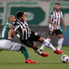 www.seuguara.com.br/Palmeiras/Atlético-MG/semifinais/Libertadores/