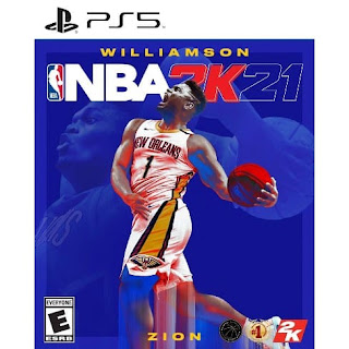 $4.79, Digital Games: FIFA 21: PS4/PS5 $10, Xbox One/X/S $9 or NBA 2K21 (PS4) and more