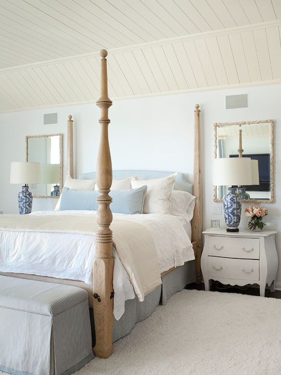 Every item on this page was curated by an elle decor editor. Neutral Bedroom Decorating Ideas | home appliance