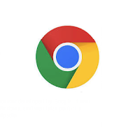 2017 Google Chrome Portable Download Latest Version
