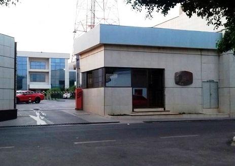 Lobão Filho desmente venda da TV Difusora