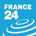 مشاهدة قناة فرانس 24 العربية بث مباشر اون لاين بدون تقطيع france 24 arabic