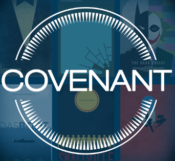 install-covenant-kodi-addon-latest-update