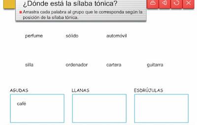 http://www.editorialteide.es/elearning/Primaria.asp?IdJuego=459&IdTipoJuego=1