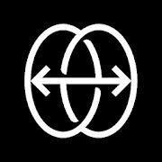 Reface Preminum v1.0.24