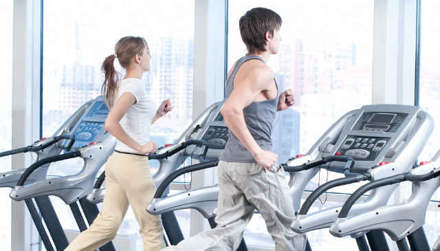 BEST CARDIO EXERCISES TO PROTECT YOUR HEART