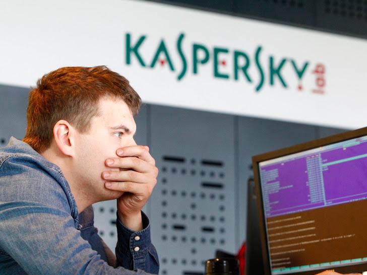 kaspersky-nsa-malware