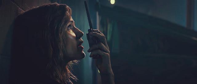 Sinopsis Film Peppermint 2018 (Jennifer Garner, Tyson Ritter)
