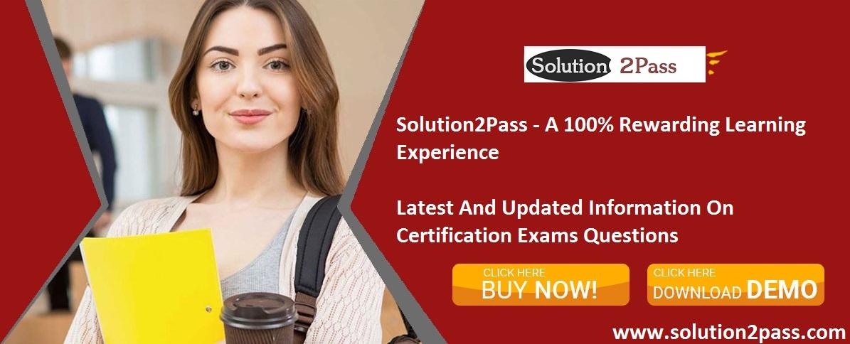 www.solution2pass.com