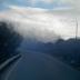Ιωάννινα:Φωτιά στο ΧΥΤΑ Ελληνικού [φωτό]