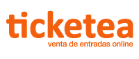 https://www.ticketea.com/conciertos-de/narco/