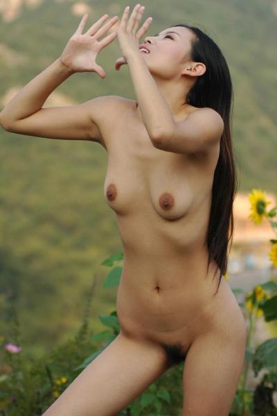 [陸模私拍系列] 國模杜蓮 Du-Lian Vol.02
